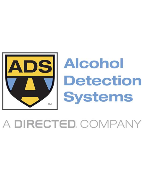 Alcohol Detection Systems >> Alcohol Detection Systems Ignition Interlock My Dui Solution